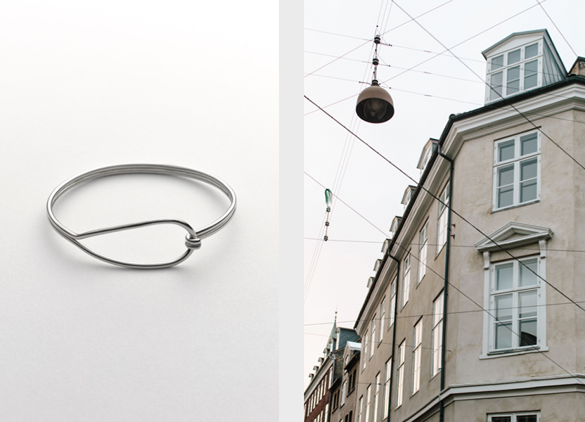Skagen Lookbook, 2015