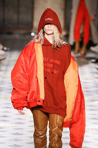aavetements2
